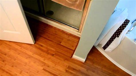 bamboo for bathroom floor bathroom bamboo flooring gurus floor