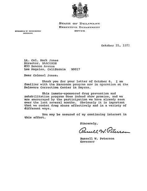 letter of interest template letter of interest sample for
