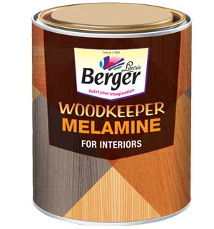 chocolate paint india woodkeeper melamine finish for interior wood finishes