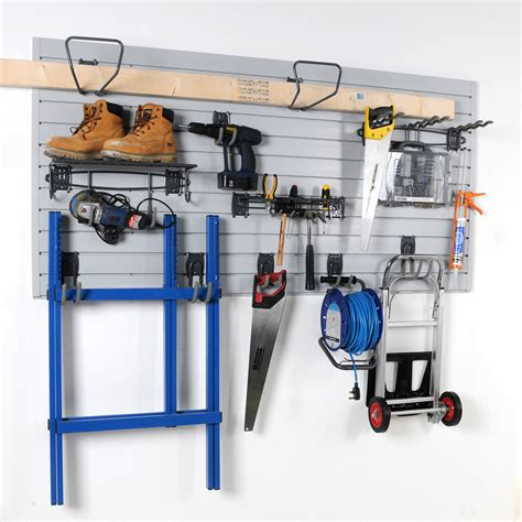 garden tool rack wall garden tool rack sle 187 home decorations insight