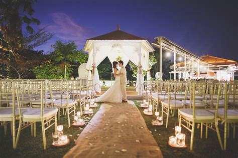 Wedding Montage Singapore by Top Wedding Venues In Singapore To Suit Your Wedding Theme