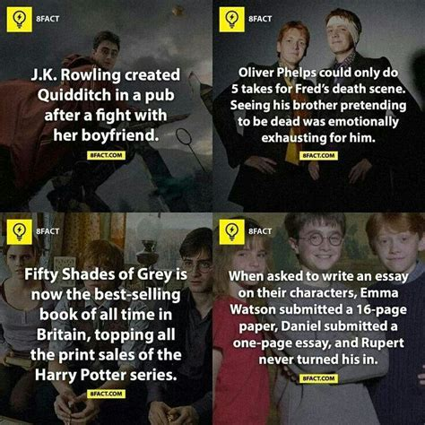 download film fifty shades of grey lewat hp 138 best images about harry potter on pinterest harry