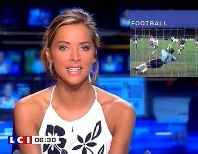 hot female news anchors hottest female tv news anchors listoid