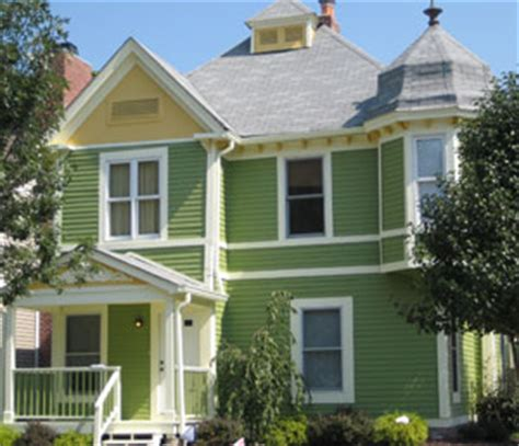 outdoor paint painting exterior painting services