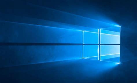 ruta imagenes windows 10 ya puedes descargar los fondos de pantalla oficiales de