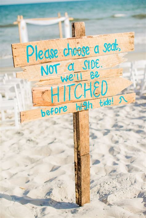 Wedding Decoration Ideas On The Beach Images   Wedding Dress, Decoration And Refrence