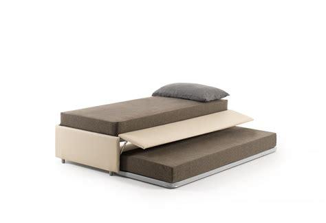 rete divano letto letto multifunzione parma reti sei indeciso tra letto e