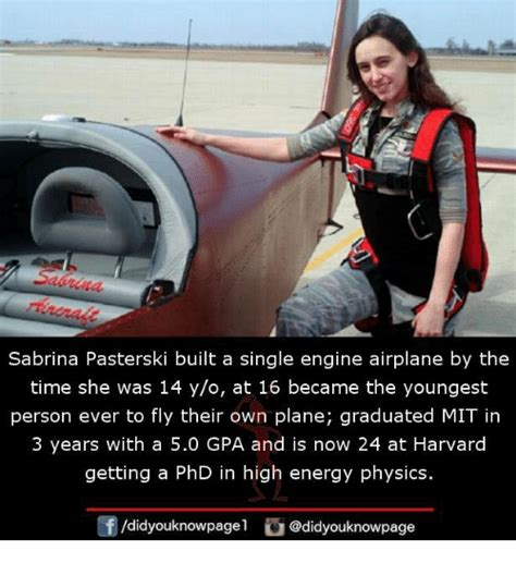 Getting Into Top Mba With 3 0 Gpa by 25 Best Memes About Physics Physics Memes