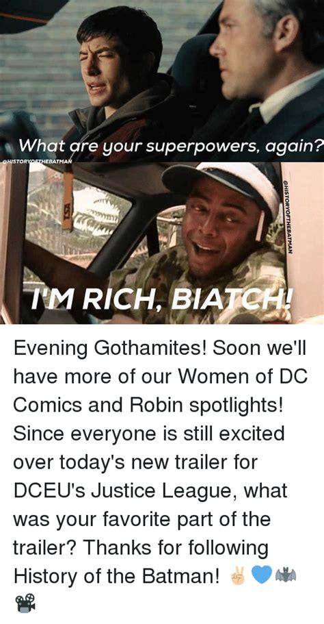 Soon Tm Meme - 25 best memes about biatche biatche memes