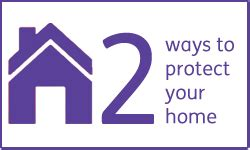 2 powerful ways to protect your home birchall blackburn