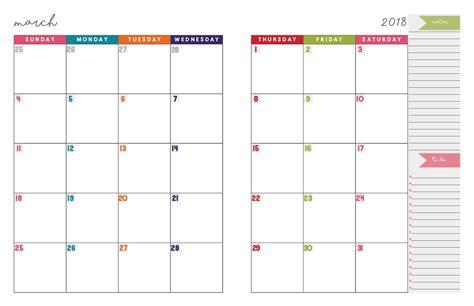 monthly calendars printable printable calendar