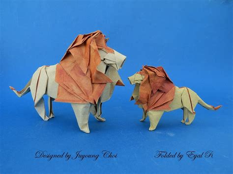 origami safari animals origami safari 26 beautiful animals made out of paper
