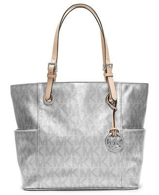 Michael Kors Cosmetic Bag For Breast Cancer Awareness by 92 Best Purses Images On Purses Michael Kors