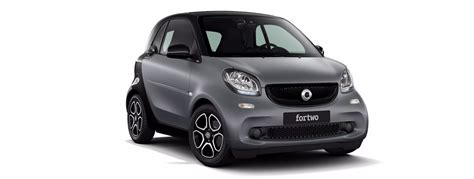 smart car colours smart fortwo and forfour colours guide and prices carwow