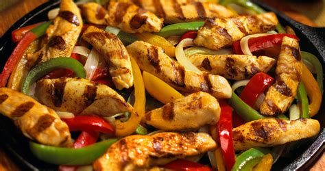 Nice Fajitas Recipe #3: Chicken-fajitas.jpg