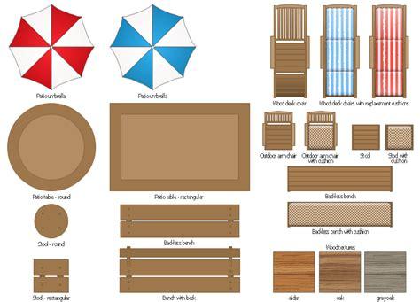 Canapé Bois 3852 by Patio Furniture Clip Wood Texture Oak Wood Wood
