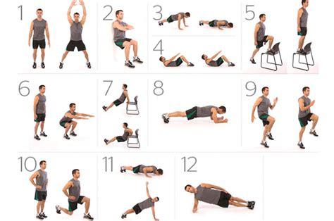 abdominales en casa para hombres ejercicios para gluteos hombres