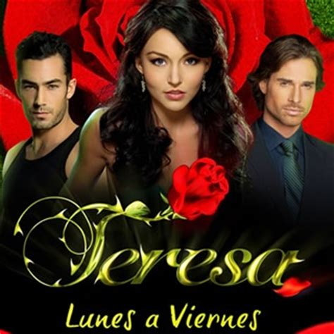 tv soap operas telenovelas are part of our latin american dna 70 best images about novelas on pinterest soaps tvs and