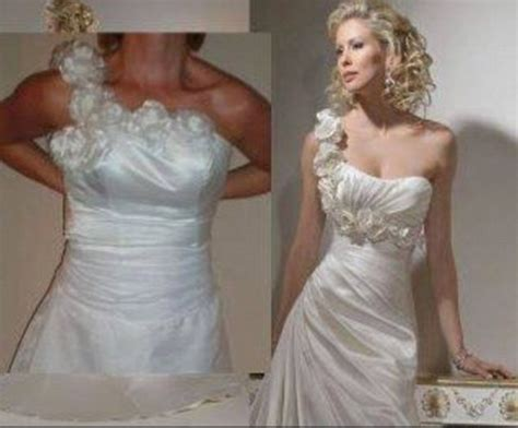 Angry brides share their bridal gown horror stories   Daily Mail Online