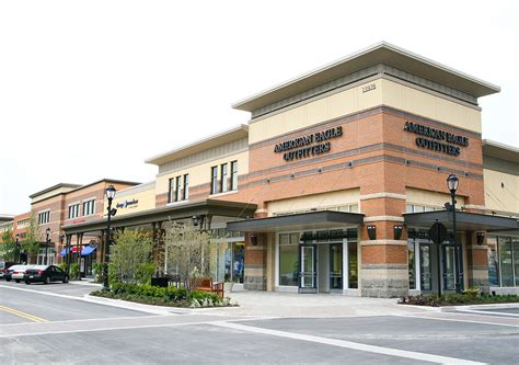 bed bath and beyond noblesville welcome to hamilton town center a shopping center in
