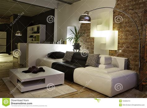interior design sofa modern living room sofa couch design interior living