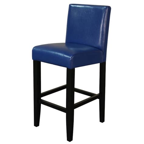color bar 51 52 types of counter bar stools buying guide