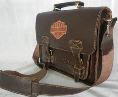 Tas Wanita 6270 Tio tas kulit asli branded murah
