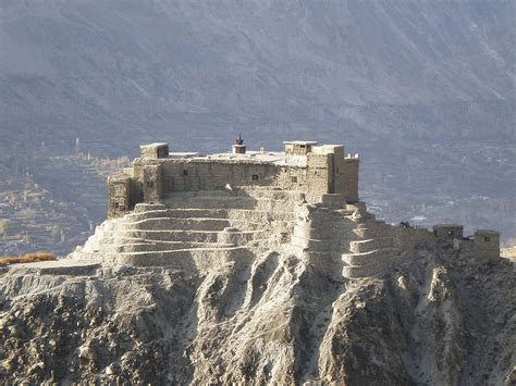 city world ford baltit fort