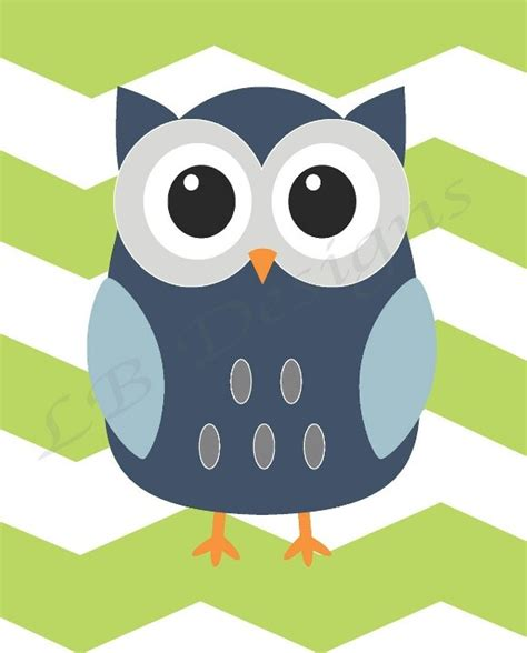 Yellow And Gray Kitchen Towels - cute owl background phone wallpapers amp accessories pinterest owl nursery nurseries and blue