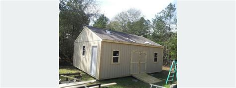 Sheds For Sell by Houston Cabins For Sale Houston Sheds For Sale