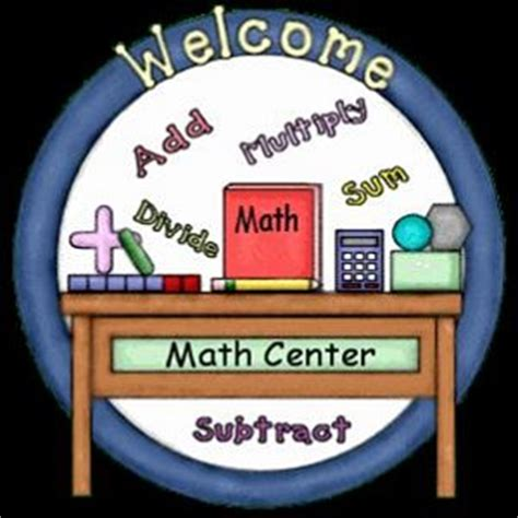 january 171 2015 171 math time with mrs coardes cmit newsletter