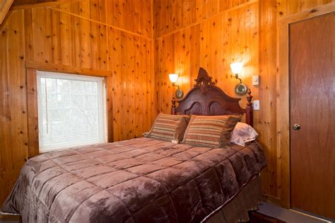port angeles bed and breakfast port angeles bed and breakfast inn seasuns com olympic