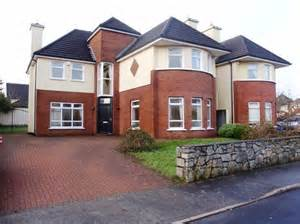 5 bedroom house for rent yvonne mullaney executive sales and letting dockgate