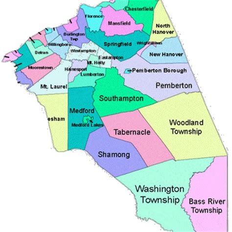 Burlington County Nj Records Burlington County Nj Burlingtonconj