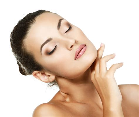 cosmetic surgery facial procedures houston tx archives for december 2015 dr v facial plastics