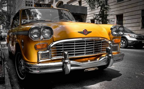 classic cars wallpapers hd  classic car wallpapers hd