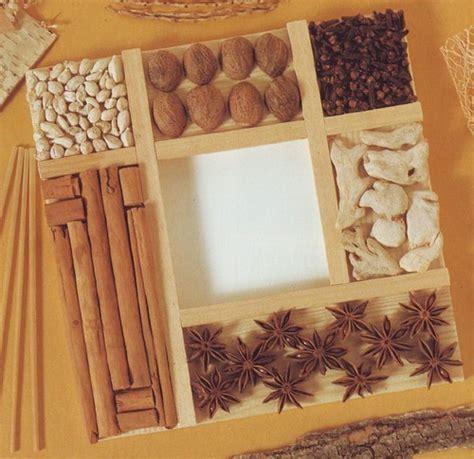 cornice legno da decorare come decorare una cornicecon il fai da te guide