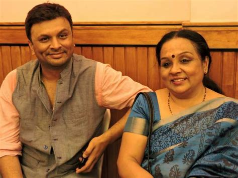 Padma Iyer Wants A Suitable Boy For Her Son Rediff Com
