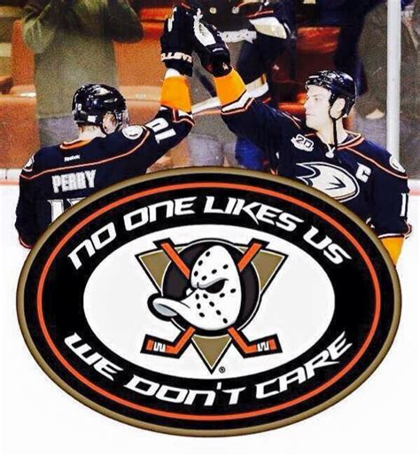 Anaheim Ducks Memes - 122 best images about ducks fan board on pinterest honda