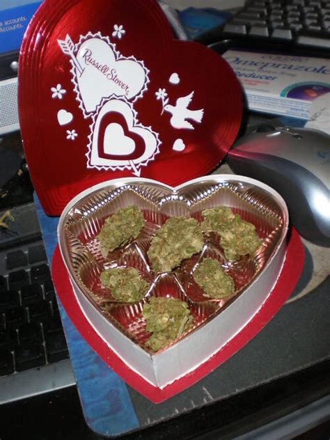 stoner valentines are you ready for valentines day culture marijuana
