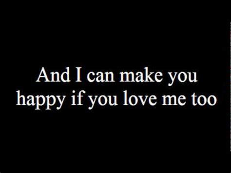 What Can I Do To Make You Happy Meme - davy jones i can make you happy with lyrics scooby doo s