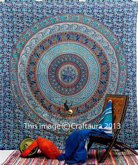 Fashion Tapestry Hippie Wall Hanging Tapestries Fashion 27 hippie tapestry hippie tapestries indian tapestry wall