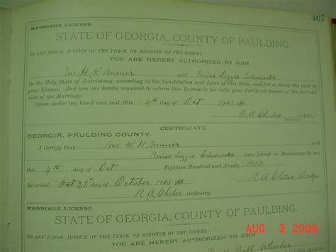 Dallas County Court Records Divorce Record Usa Divorce Records Html Autos Weblog