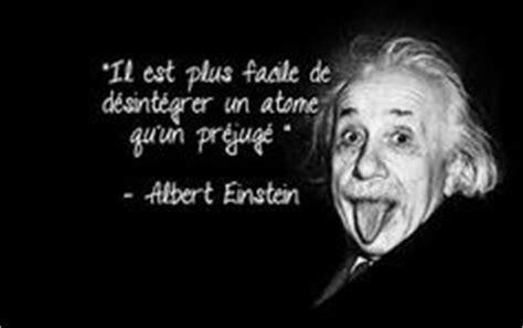 albert einstein biography francais 1000 images about maximes on pinterest humour einstein