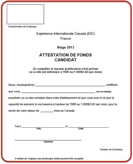 tutoriel 2013 pour les permis jp stage et d 233 t 233