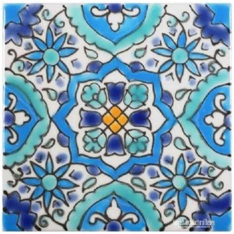 mediterranean tiles mexican ceramic tile portuguese