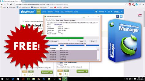 internet download manager free download the latest full version idm download internet download manager full version free