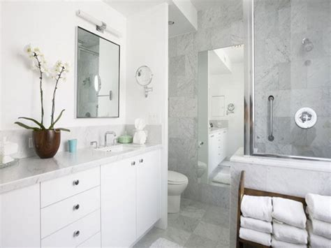 beautiful small bathrooms decorated dining room tables beautiful modern white