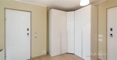 cerco appartamento in affitto a torino da privato appartamento trilocale in affitto a torino agenzie