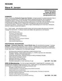 Mock Cover Letter by Mock Resume Cover Letter Popular Articles